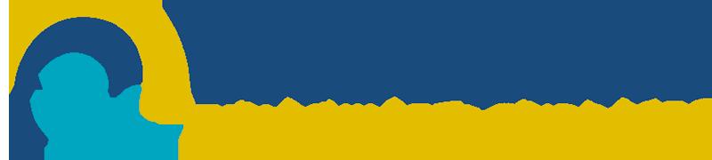 esc_attr__('Logo', 'trx_addons')